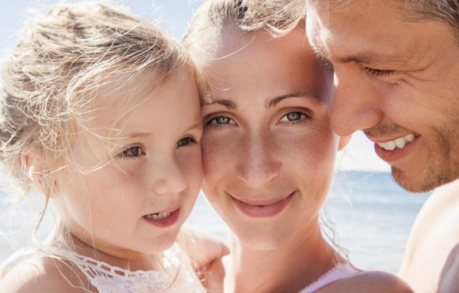 Settembre in vacanza a Bellaria Igea Marina? Prenota Prima la tua camera e il risparmio è assicurato!