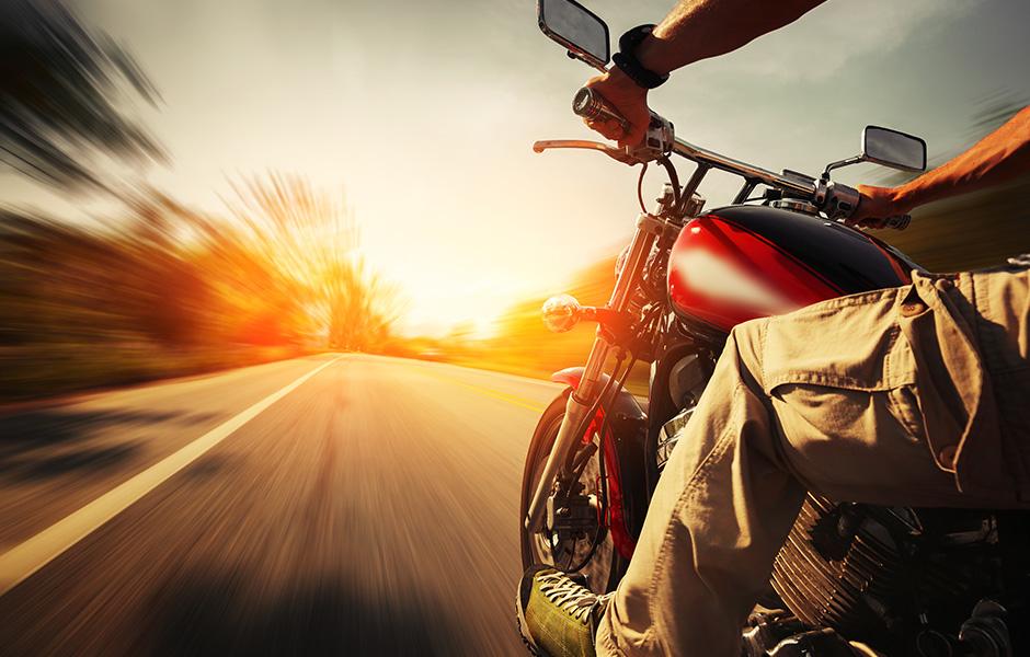 Hotel per motociclisti - Bellaria Igea Marina | Hotel Ideale Mare