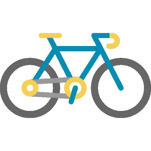 Bike Hotel sulla Riviera Romagnola